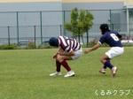 第六回関東クラブセブンス
