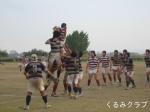 関東学生クラブ選手権 慶應JSKS戦