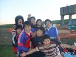 東日本学生クラブ選手権 早大リス戦