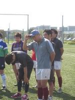 くるみカップセブンス 2011